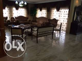 Apartment for sale by owner in west Amman